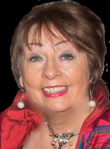 Edna Auld - Director
