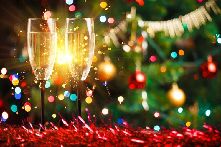 Christmas Concert – 2020 'Safe and Sound'